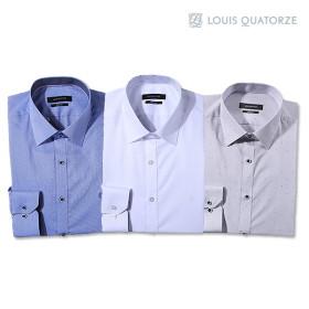 2016&2017 루이까또즈 긴소매 셔츠 30종 모음전