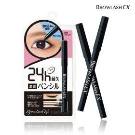 [BCL] 브로우래쉬 EX 슬림 젤 펜슬 라이너