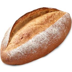 [기프티콘] 파리바게뜨 [토종천연효모] 쫄깃한 천연효모빵
